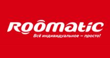 Оптовый поставщик комплектующих «Пермэкспосервис», г. Пермь