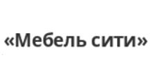 Салон мебели «Мебель Сити», г. Петропавловск-Камчатский