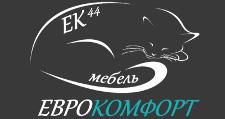 Салон мебели «Еврокомфорт», г. Кострома