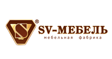 Оптовый мебельный склад «SV-мебель», г. Екатеринбург