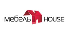 Мебельная фабрика «Мебель Хаус»