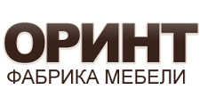 Оптовый мебельный склад «Оринт», г. Ростов-на-Дону
