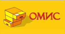 Оптовый мебельный склад «ОМИС», г. Тверь