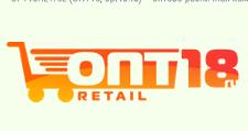 Интернет-магазин «ОПТ18», г. Ижевск