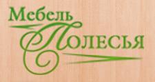 Интернет-магазин «Мебель Полесья», г. Москва