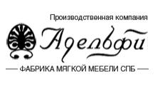 Мебельный магазин «Адельфи», г. Санкт-Петербург