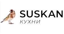 Изготовление мебели на заказ «Сускан», г. Тольятти