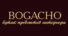 Салон мебели «BOGACHO», г. Сургут