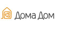 Интернет-магазин «ДомаДом», г. Пермь
