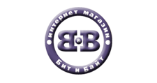 Интернет-магазин «Бит и байт», г. Санкт-Петербург