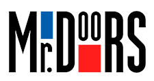 Салон мебели «Mr.Doors», г. Севастополь