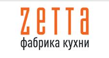 Мебельная фабрика Zetta