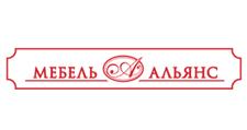 Мебельная фабрика Мебель-альянс