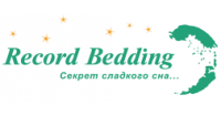 Интернет-магазин «Record Bedding», г. Москва