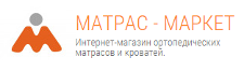 Интернет-магазин «Матрас-маркет», г. Тюмень
