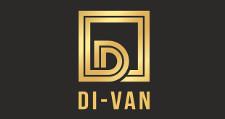 Мебельный магазин «Di-Van», г. Санкт-Петербург