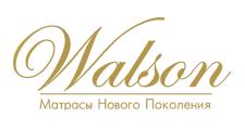 Мебельная фабрика «Walson», г. Муром