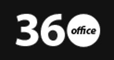 Интернет-магазин «Office360», г. Москва