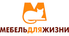 Салон мебели «Мебель для жизни», г. Нижний Новгород