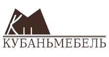 Мебельная фабрика «Кубань-Мебель», г. Попутная