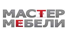 Салон мебели «Мастер Мебели», г. Ижевск