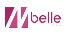 Розничный поставщик комплектующих «M-belle», г. Пенза