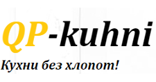 Мебельный магазин «QP-kuhni», г. Санкт-Петербург