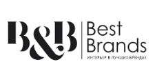 Салон мебели «Best Brands», г. Белгород
