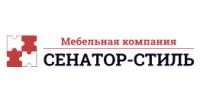 Салон мебели «Сенатор-стиль», г. Раменское