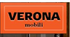 Салон мебели «Verona design», г. Самара