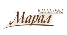 Фурнитурная компания «Марал», г. Владимир