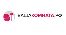 Салон мебели «ВАШАКОМНАТА.РФ», г. Санкт-Петербург
