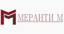 Мебельная фабрика «Меранти М»