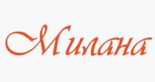 Изготовление мебели на заказ «Милана», г. Владивосток