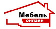 Интернет-магазин «Мебель онлайн», г. Ярославль