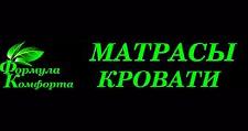 Интернет-магазин «Формула Комфорта», г. Владивосток