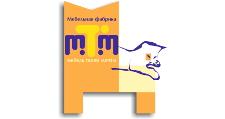 Мебельная фабрика «Мебель Твоей Мечты (МТМ)», г. Дзержинск