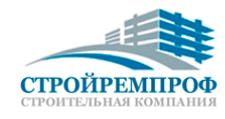 Изготовление мебели на заказ «СТРОЙРЕМПРОФ», г. Москва