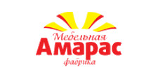 Мебельная фабрика «Амарас»