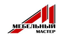 Мебельная фабрика «Мастер-М», г. Рязань