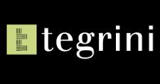 Салон мебели «Tegrini», г. Тверь