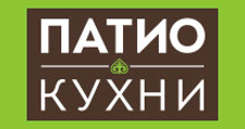 Мебельная фабрика «Патио Кухни», г. Москва