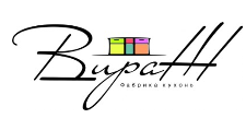 Оптовый поставщик комплектующих «Вираж», г. Киров