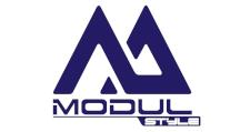 Мебельная фабрика «Модуль»