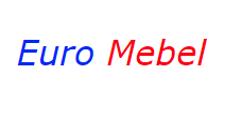 Салон мебели «EuroMebel», г. Железногорск