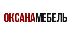 Интернет-магазин «Оксана мебель», г. Муром