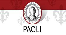 Импортёр мебели «Paoli (Китай)», г. Москва