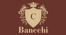 Мебельная фабрика «Bancchi», г. Ставрополь