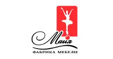 Салон мебели «Майя», г. Сургут