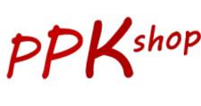 Оптовый мебельный склад «PPK SHOP», г. Москва